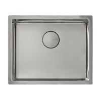 Zlewozmywak kuchenny solid surface Porcelanosa Krion® Style SC807 50X40 E