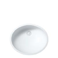 Umywalka łazienkowa solid surface Samsung Staron® A3181
