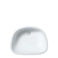 Umywalka łazienkowa solid surface Samsung Staron® A3201