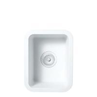 Zlewozmywak kuchenny solid surface Samsung Staron® A1121