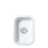 Zlewozmywak kuchenny solid surface Samsung Staron® A1131