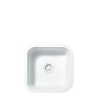 Zlewozmywak kuchenny solid surface Samsung Staron® A1181