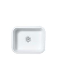 Zlewozmywak kuchenny solid surface Samsung Staron® A1231