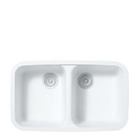 Zlewozmywak kuchenny solid surface Samsung Staron® A2311